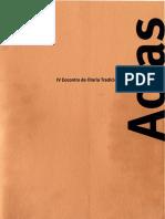 DORDIO, P. (1999) – Louça de cozinha de época moderna descoberta em escavações arqueológicas no Porto. In Actas do IV Encontro de Olaria Tradicional de Matosinhos. Matosinhos
