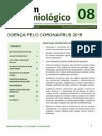 be-covid-08-final-2 (1).pdf