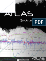 atlas_quickstart.pdf