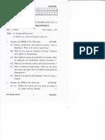 Work study and ergonomics SIRAJ.pdf