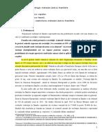 sociologia violenței domestice 23.04.20.docx