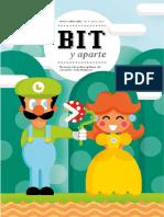 ByA-4-ag.pdf