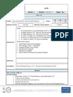 Acta mesa nacional 24 de febrero 2020.doc