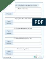 identificar-sujeto-y-predicado.pdf