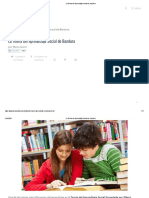 4 La Teoría del Aprendizaje Social de Bandura.pdf