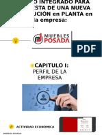 MUEBLES POSADA.pptx