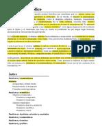 WIKI Realismo_filosófico.pdf