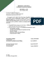 14-Cu-privire-la-Planul-strategic-de-dezvoltare-a-Bibliotecii-Publice-Raionale-Edineț-pentru-perioada-2016-2018.pdf