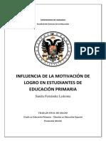 FERNÁNDEZ_LEDESMA_SANDRA (1)