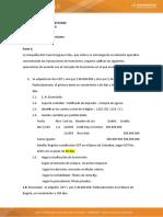 Actividad 2 Unidad 2 Inversiones. uni2_act2_cas_emp_cas_ pra_inv (5).docx