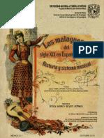 tesisdoctoralLRZ.pdf