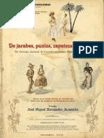 De_jarabes_puntos_zapateos_y_guajiras._U.pdf