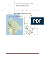 Modelo trabajo final - Hidrología aplicada a riego.pdf