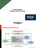 5. Prelocalización HV.pdf