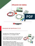8. Identificación de Cables.pdf