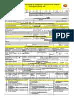 FORMATO INVESTIGACIÓN A.T (Copia en conflicto de sesat seguridad y salud 2018-05-05)