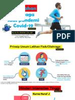 Kesalahan Olahraga saat Pandemi Covid-19 by Ido N A.pdf.pdf