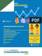 1572208508Pesquisa-Consumidor-Digital-Conversion-2020v20