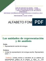 5 ALFABETO FONÉTICO (2)