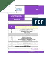 articles-5482_Instrumento_Evaluacion_MSPI
