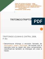 8 TRIPTONGO (2)
