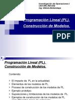 2_209_Modelos PL_N