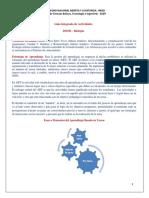 201101_guia_integrada_de_actividades-02-2014.pdf