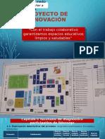 PPT_EXPOSICIÓN_PROYECTO