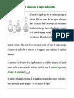 legge di rault (da pag 1 a 22).pdf