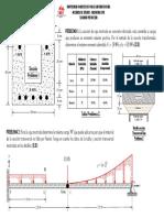 TALLER 16 DE ABRIL 2020 (1).pdf