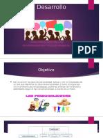 Clase 2 TDP.pptx