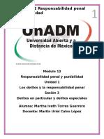 M12_U1_S3_MATG.docx