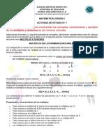GUIA_1_SEGUNDO_PERIODO_MATEMATICAS_GRADO_6