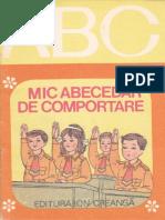 ABC - Mic Abecedar de comportare.pdf
