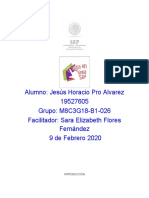ProAlvarez_JesusHoracio_M08S3AI6.docx