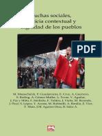 Haiti_del_calapso_del_Estado_al_narco-ca.pdf