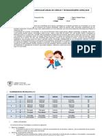 PROGRAMACION ANUAL 4 AÑOS 2020.docx