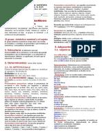 daniela molina.pdf