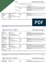 agences de voyages france.pdf