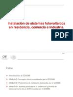 MANUAL DE PANELES FOTOVOLTAICOS.pdf