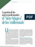 Articulo 1era Clase - 50-59_siete_milennials_josem_casadoc_v2