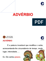 Advérbios.ppt