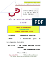 Formato UTP-grupal
