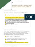 Maranhão Profissionalizado avaliação.pdf