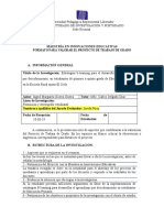 1 Formato INGRID GUERRA Valoracion jurado prof Josefa Pérez