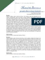 Manoel de Barros apoético.pdf