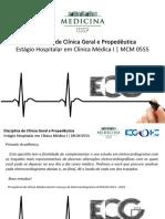 Apostila de ECG.pdf