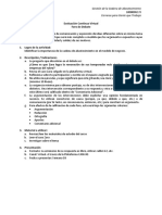 U2_S3_ECV_Foro1_indicaciones