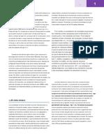 Mineral_Resources_From_Exploration_to_Su_27-35.en.es.pdf