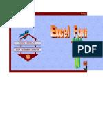 EXCEL_Formulae.xls